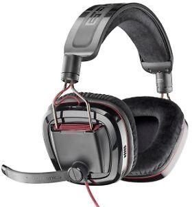 Darin unterscheiden sich die beliebtesten Gaming-Headset-Modelle voneinander