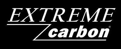 ExtremeCarbon