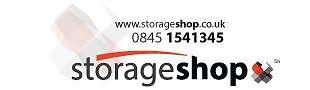 storageshop