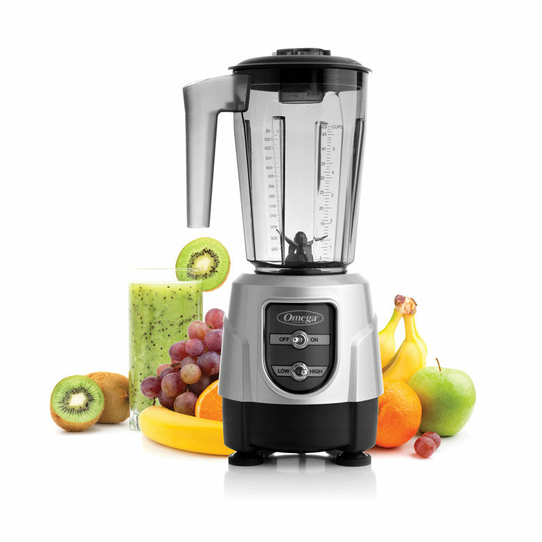 How To Choose A KitchenAid Blender