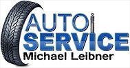 Auto-Service Michael Leibner
