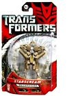 Palisades Transformers Action Figures