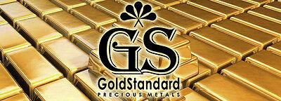 GoldStandard PM
