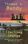 Coaching-Change-Bandy-Thomas-G-Good-Condition