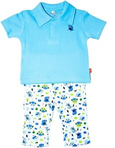 How to Buy Used Baby Clothes Buying Guide