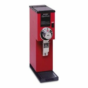 What to Look for in a Commercial Coffee Grinder   eBay