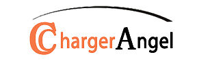chargerangel
