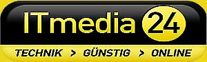 ITmedia24