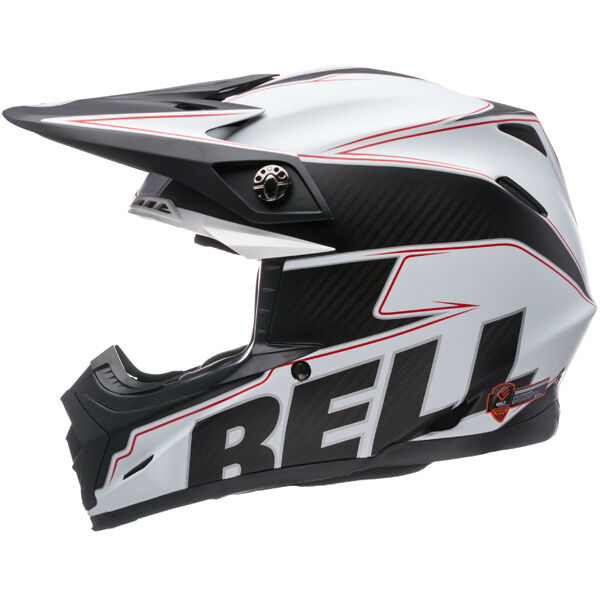 Selecting an open Helmet Ride Bike