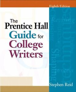 Free unlimited pdf search and download :,prentice hall college,bedford ...