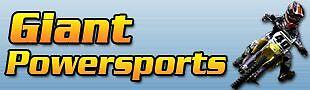 Giant_Powersports