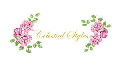Celestial Styles