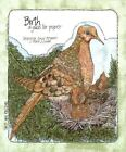 Birth by Jacqueline Syrup Bergan and S. Marie Schwan (1985, Paperback)