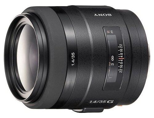 How to Buy a Wide Angle Lens Adapter