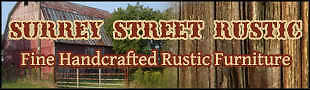 surreystreetrustic