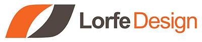 Lorfe-Design