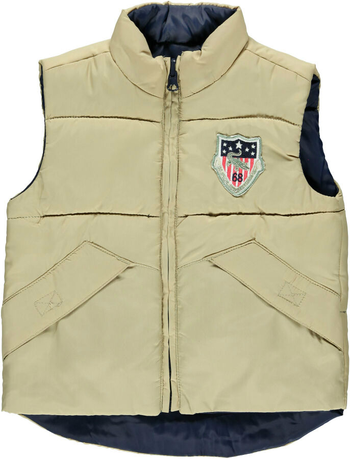Your Guide to Buying the Best Boys' Gilet
