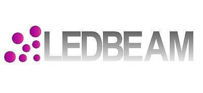 LEDBEAM