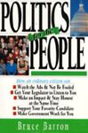 Politics for the People, Bruce Barron, 0830819843
