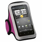 Water Resistant Armbands for HTC Evo 4G LTE