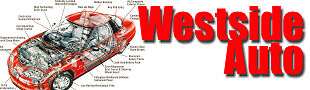 westside auto and other items