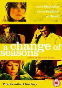 A-Change-Of-Seasons-DVD-2001