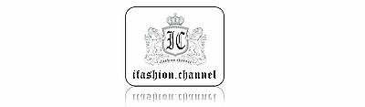 ifashion.channel