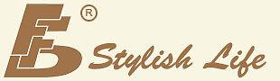 FFD Stylish Life