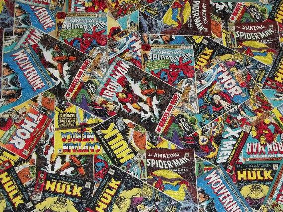 a  data-cke-saved-name=__DdeLink__228_527399364 name=__DdeLink__228_527399364  /a Die fünf wichtigsten Unterschiede zwischen Marvel- und Mangacomics