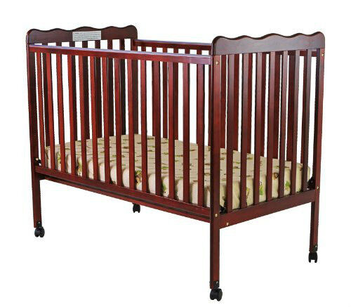 Safest Crib Mattresses submited images