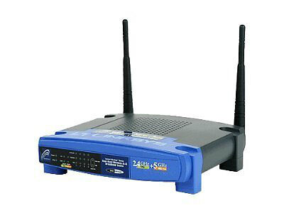 linksys-speedbooster-driver-download