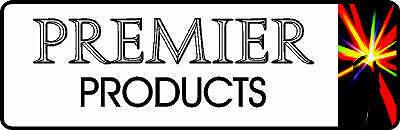 premierproducts101