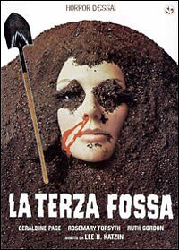 La-terza-fossa-DVD-1969