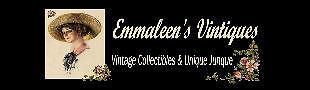 Emmaleen's Vintiques