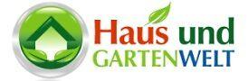 hausundgartenwelt2010