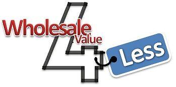 WholesaleValue4Less