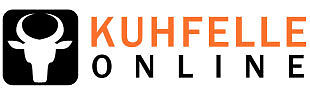 KUHFELLE online