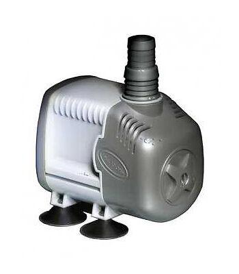 Guide to Buying Caravan Water Pumps on eBay