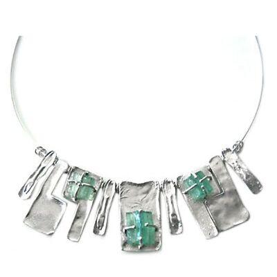 How to Wear Art Deco Jewellery