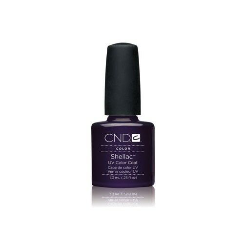 Shellac Nail Polish Buying Guide