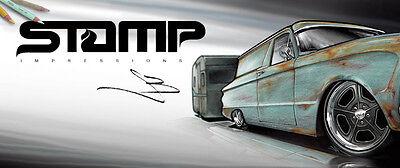 stompshop_autoart
