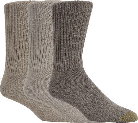 Was Sie beim Onlinekauf von Socken beachten sollten