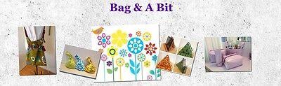 Bag and A Bit