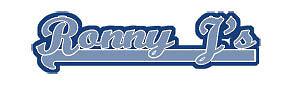 Ronny J's