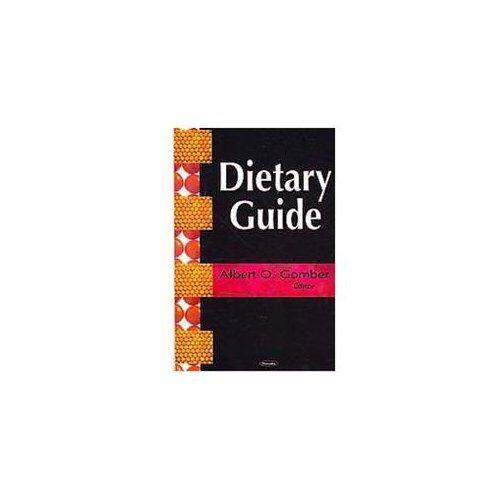 Diätanleitungen kaufen - worauf Sie achten sollten