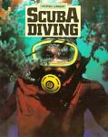 Scuba Diving, Norman S. Barrett, 0531106314