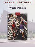 World Politics 10/11