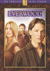 Everwood: The Complete Third Season (DVD, 2010, 5-Disc Set)