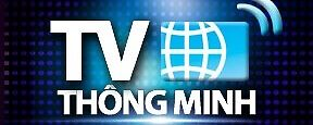 TV Thong Minh