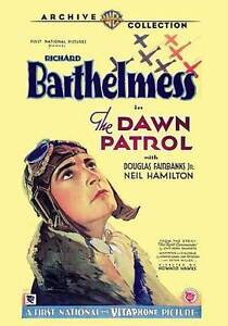 dvd 1930 review: